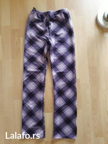 Pantalone  - Kladovo - slika 2
