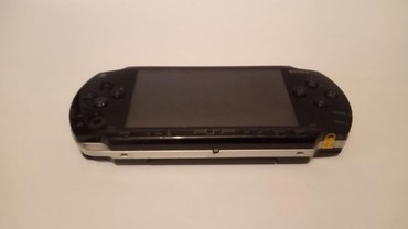 sony psp games в Кыргызстан: PSP PlayStation