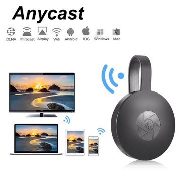 Samsung ultra touch s8300 - Azerbejdžan: Smartfon telefon və planşeti wifi ilə miracast ezcast anycast m2