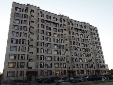 продаю 1 комнатную квартиру в бишкеке в Кыргызстан: Элитка, 1 комната, 43 кв. м