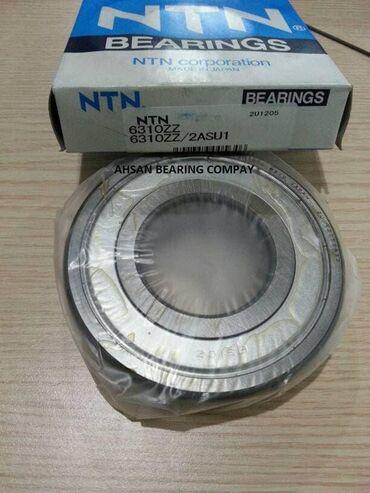 nokia 6310 в Азербайджан: Dizel mator podsipniki  6310 NTN