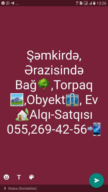 guneslide ev alqi satqisi - Azərbaycan: Satılır Ev 1 kv. m, 2 otaqlı