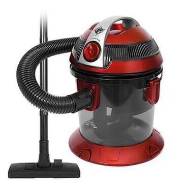 Kućni aparati | Arandjelovac: Usisivač na VoduSamo 5.990 dinara.Porucite odmah u Inbox