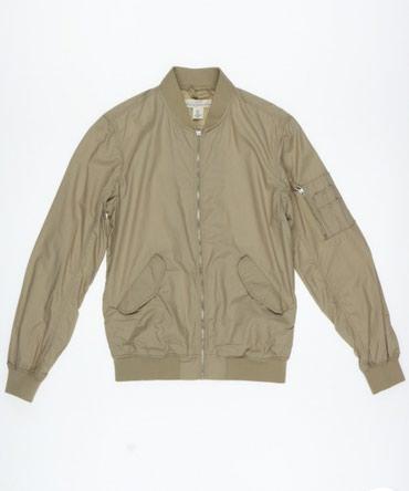 Куртки - Сокулук: Бомберы размер s