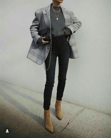 В наличии утепленные скинни джинсы   Размеры: 25, 26, 27, 29   ЦЕНА 89