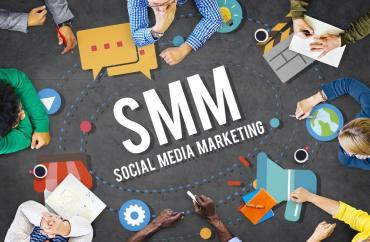 совместное продвижение в Кыргызстан: SMM (смм) Бишкек Акция! Новая -Создадим аккаунты вашей компании в