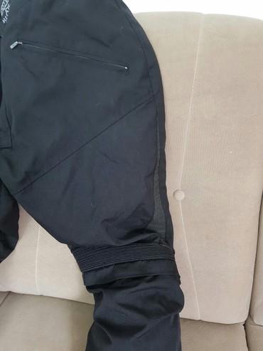Spidi tekstilne moto pantalone, - Kucevo