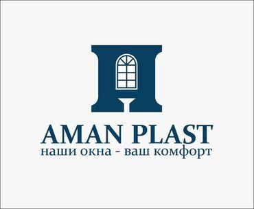 фаберлик витамины для детей в Кыргызстан: Окна, Двери, Подоконники | Установка, Изготовление, Обслуживание | Больше 6 лет опыта