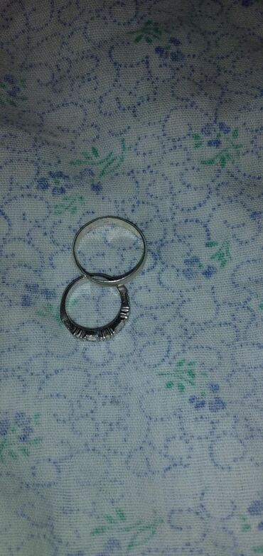 Продам серебро 925