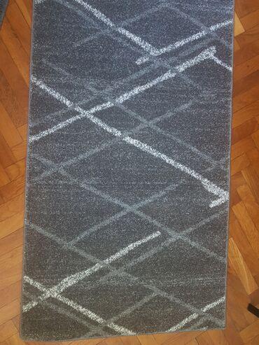 Nova kvalitetna tepih stazaSirina 80 duzina 200 cmTepih staza je