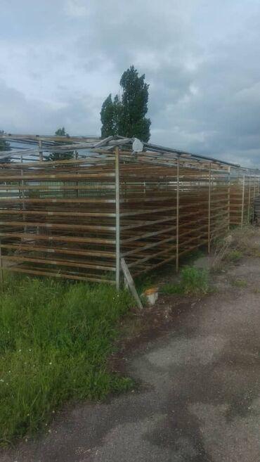 Кислородный аппарат бишкек цена - Кыргызстан: Продаётся сушильный аппарат для овощей и фруктов. Сушит около 1 тонны