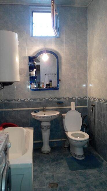 | Dyubendi: Na prodaju Kuće Vlasnik: 105 sq. m, 4 sobe