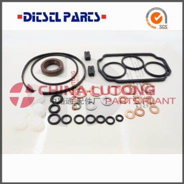 Bosch diesel pump repair kit 1 467 010 059,VE4 PUMP SEAL KIT for ALFA в Боконбаево
