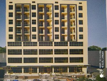 здание в центре города в Кыргызстан: ПРОДАЁМ БИЗНЕС И ТОРГОВЫЙ ЦЕНТРОтличное специально выбранное