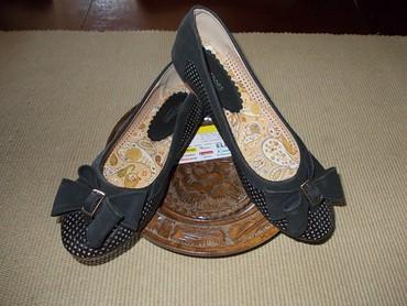 Ženske Sandale i Japanke - Kraljevo