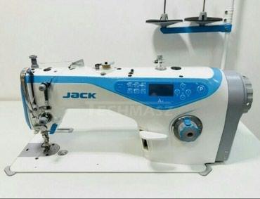 Продаю швейные машинки всех видов.  в Кок-Ой