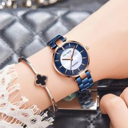 Наручные часы - Кок-Ой: Женские часы Mini Focus +БЕСПЛАТНАЯ ДОСТАВКА ПО КР (артикул №-82)