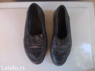 Udobne cipele - Prokuplje