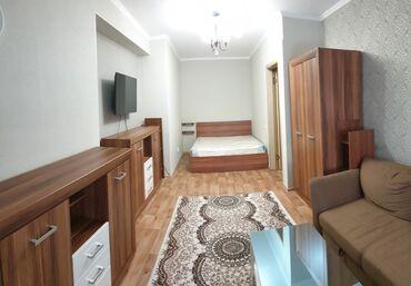 сколько стоит мед в бишкеке в Кыргызстан: Сдается квартира: 1 комната, 40 кв. м, Бишкек
