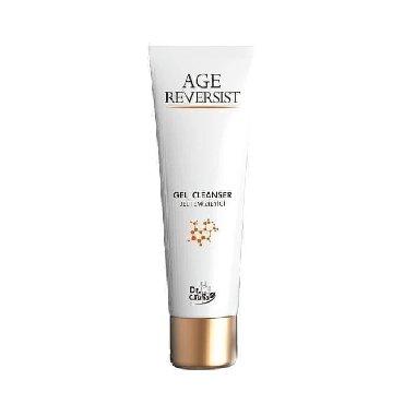 Personalni proizvodi | Palic: Anti-aging gel za ciscenje licaCisti kozu,zateze je i ujednacava i