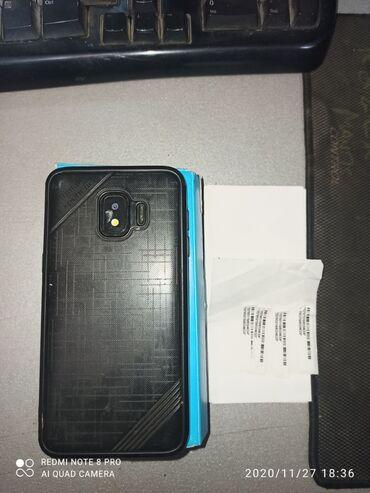 Б/у Samsung Galaxy J2 Core 8 ГБ Черный