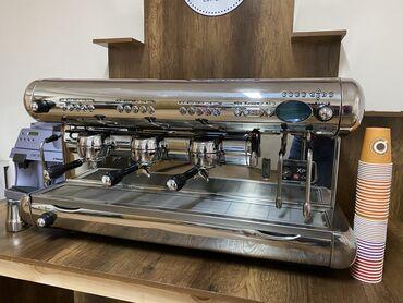 """б у стиральная в Кыргызстан: Наша компания ТОО """"МирКофемашин"""" занимается продажей кофеварок для"""