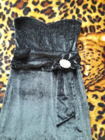 Продаю платье, размер 42-44, цена 500 сом