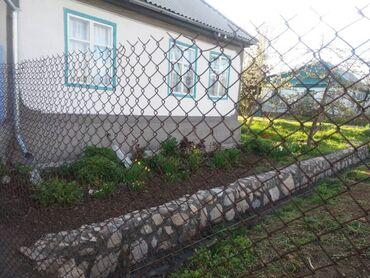 продам дом из контейнера в Кыргызстан: Продам Дом 100 кв. м, 4 комнаты