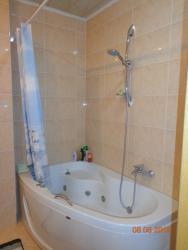 стильная мебель в Азербайджан: Сдается квартира: 3 комнаты, 160 кв. м, Баку