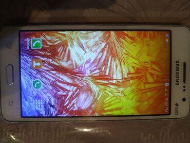 Б/у Samsung Galaxy Premier 8 ГБ Белый