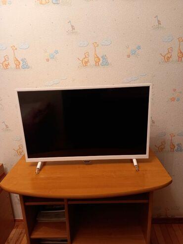 "Televizorlar - 32"" - Bakı: Televizorlar"