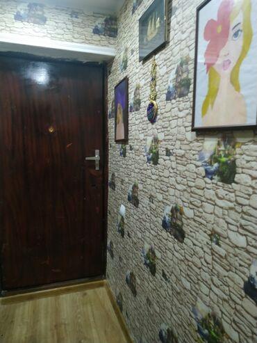 Продам - Азербайджан: Продается квартира: 3 комнаты, 100 кв. м