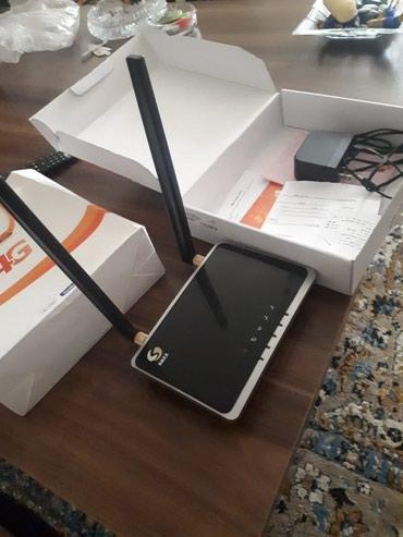 Bakı şəhərində Sazz modemi her bir seyi ver real alicilar narahat elesin