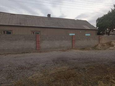 Недвижимость - Кара-Балта: 180 кв. м, 9 комнат, Бассейн, Сарай, Подвал, погреб