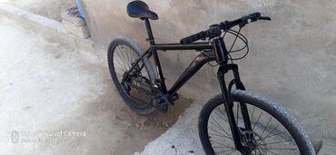 zolaqli kisi sviteri - Azərbaycan: Salam Aleykum velosiped 26liqdi amartizatoru isleyir skoruslari