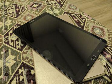 samsung c4 satın al - Azərbaycan: Samsung Galaxy Tab E . Yeni kimidir, az istifadə olunub. korpusu