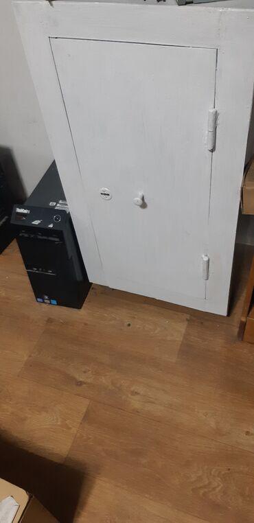 Продаю сейф