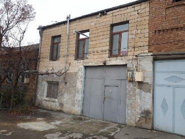 Gəncə şəhərində Satış Evlər mülkiyyətçidən: 400 kv. m, 6 otaqlı