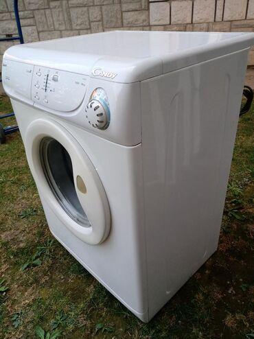 Front end developer - Srbija: Frontalno Automatska Mašina za pranje 5 kg