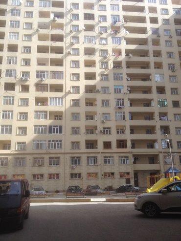 Sumqayıt şəhərində Abaeron rayonu xirdalan seheri M Huseynzade kuc55 m298 tam temirli 1
