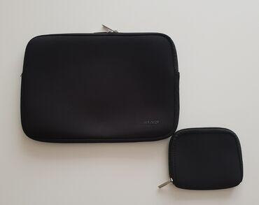 Futrola, torba za lap top ( vodootporna ), odlican kvalitet