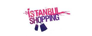 Туры Шоп туры в Стамбул,визы Бишкек,Авиабилеты,Путевки Бишкек в Бишкек
