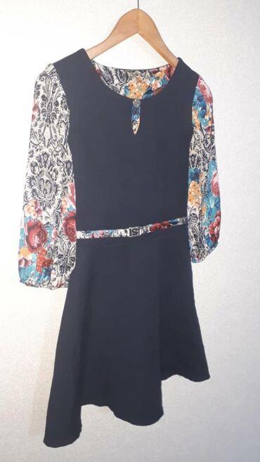 куплю платье в Кыргызстан: Турецкое б/у платье
