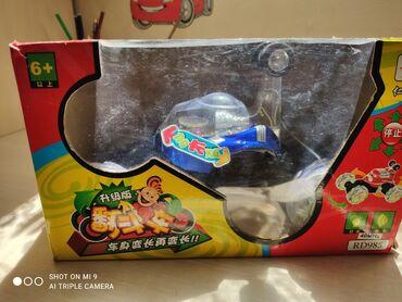 detskie igrushki lego в Кыргызстан: Продаю детские игрушки. Lego-5000, покупали за 7558.остальные по 500