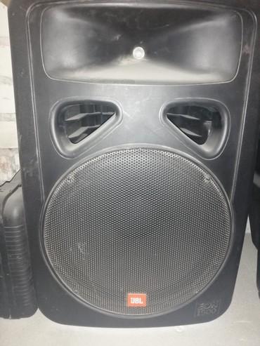 акустические системы taotronics колонка череп в Кыргызстан: Музыкальная аппаратура: пассивные колонки JBL, микшерный пульт YAMAHA