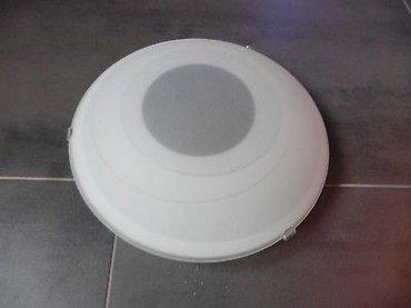 Новые потолочные светильники от в Бишкек