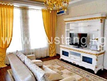 туристические агентства кыргызстана в Кыргызстан: Сдается квартира: 2 комнаты, 58 кв. м, Бишкек