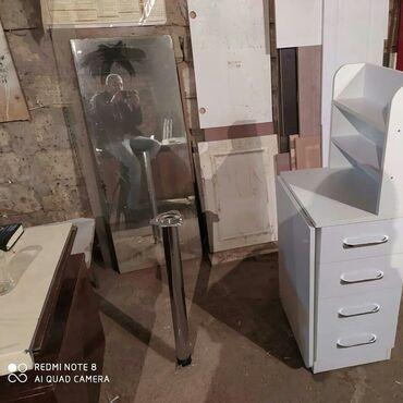 mebellerin qiymeti в Азербайджан: Мебель на заказ   ТВ стенды   Бесплатная доставка