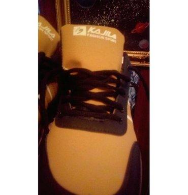 Кроссовки и спортивная обувь в Кыргызстан: Кроссовки Kajila 9162-21Размер 45/46!!!!!50% Скидка!!!!!Оригинал