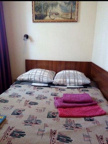 Недвижимость - Манас: 12 кв. м, С мебелью